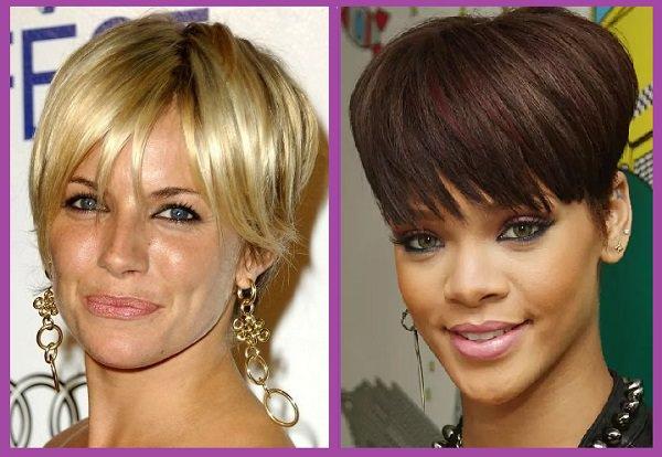Peinados faciles mujer - peinadosde10.com