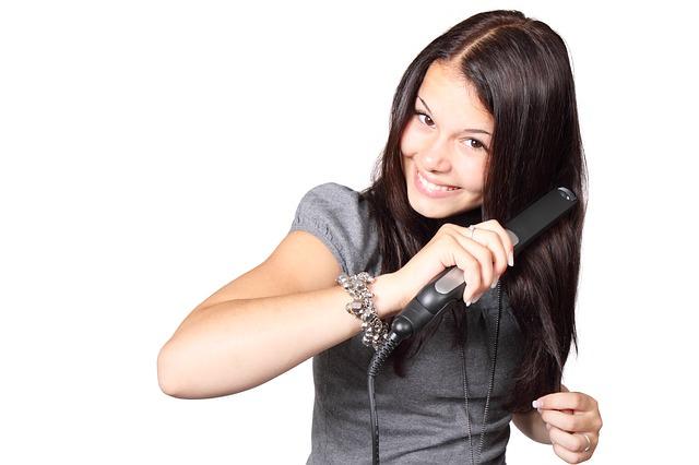Coiffures et coupes de cheveux pour les femmes modernes - coiffures10