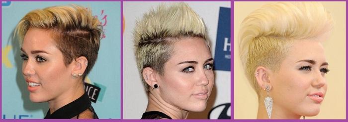 cortes-cabello-corto-peinados-otono-invierno-miley