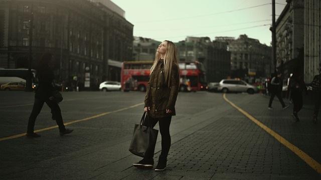 cortes-de-cabello-y-peinados-otono-invierno