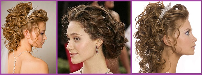 peinados-recogidos-pelo-rizado