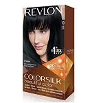 revlon-colorsilk-tinte