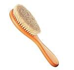cepillo-cerdas-naturales