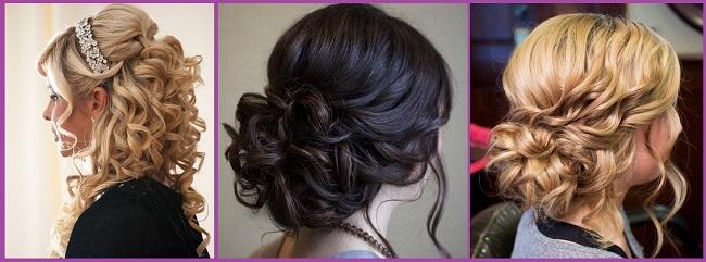 peinados-semirecogidos-nochevieja