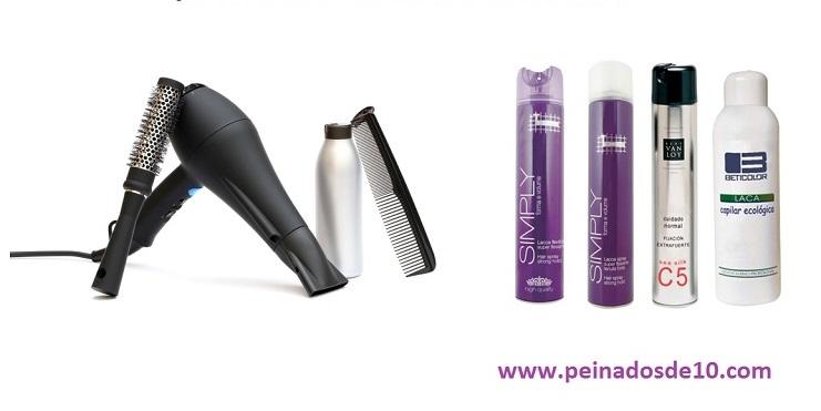 productos-imprescindibles-cuidado-pelo