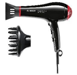 elegir-secador-cabello-bosch-phd7962di
