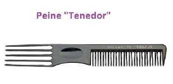 peine-tenedor-cuidado-cabello