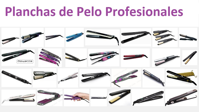 planchas-cabello-profesionales-pelo