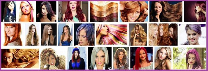 Tipo cabellos tinte peinadosde10