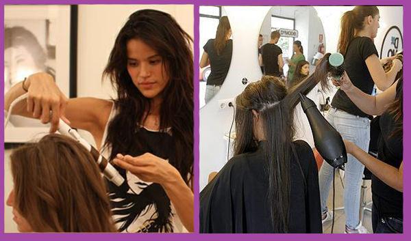 consejos-para-ser-peluquero-profesional