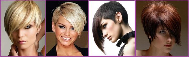 12 Peinados Atrevidos Y Faciles Para Una Ocasion Especial Peinadosde10