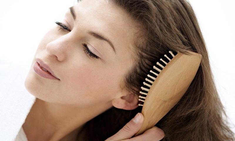 10 Tipos de Peines Según el Tipo de Peinado. ¿Has usado el Número 7?