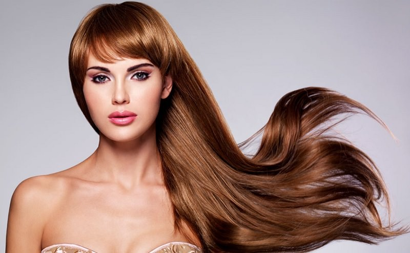 6 Peinados con Extensiones que te Gustarán. Garantizado