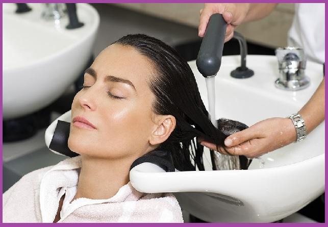 Cuidados del cabello en verano- Aclara tu pelo