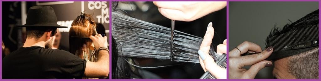 Cortar puntas - Falsos mitos sobre el pelo