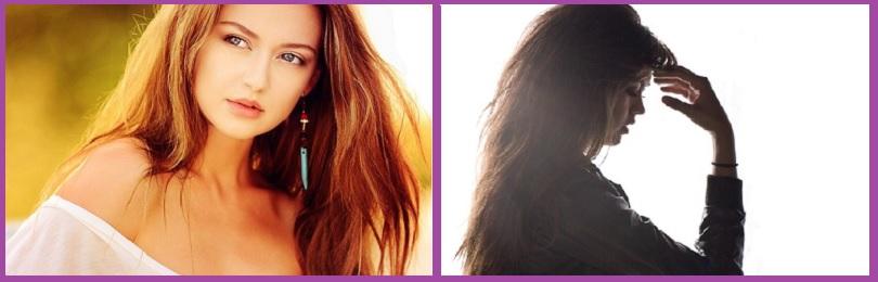Coloración tono sobre tono -Cómo elegir la coloración ideal para mi pelo