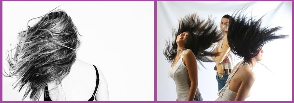 Champús anticaída- Falsos mitos sobre el pelo