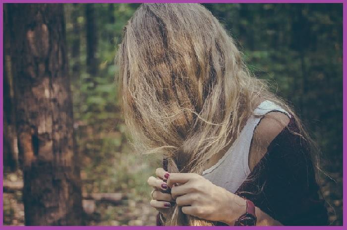 7 Peinados con Trenzas Paso a Paso para Cualquier época del Año