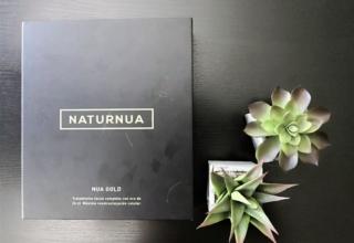 naturnua gold