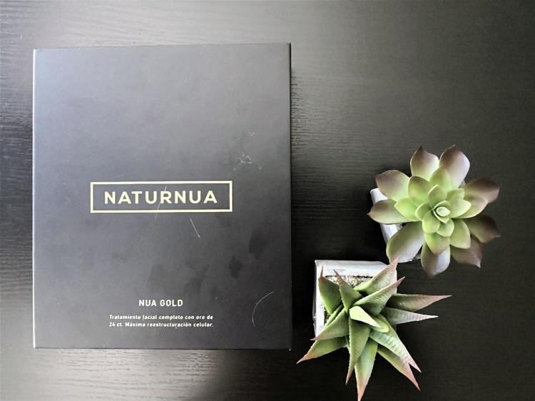 Naturnua, cosmética natural para tu piel
