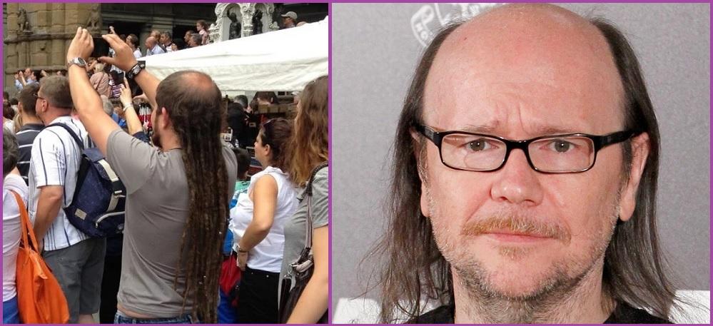 Corte de pelo para compensar- 12 cortes de pelo que no querrías ni para tu peor enemigo
