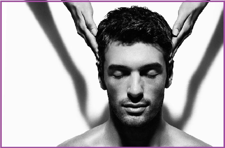 10 Cuidados Básicos para el cabello de los hombres