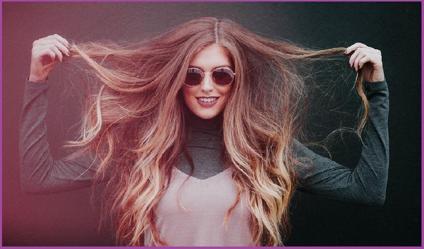 20 Peinados Rápidos que Puedo Hacerme en 2 Minutos