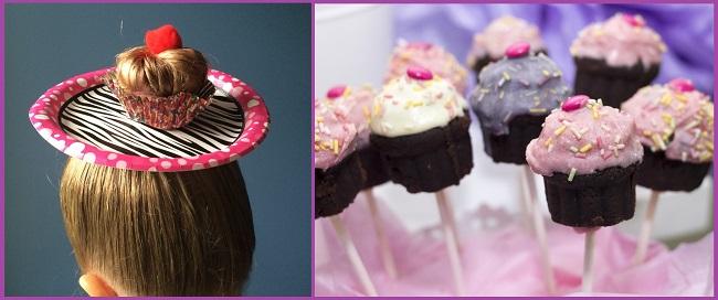 corte de pelo feo peinado cupcake