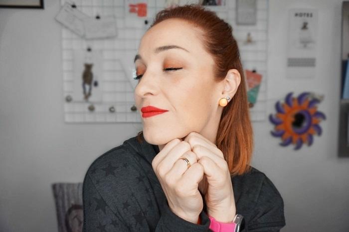 look-maquillaje-naranjas2
