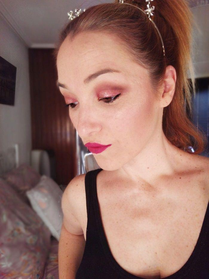 look-maquillaje-pinky2