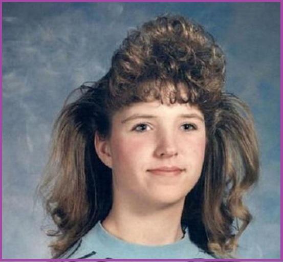 Los 14 cortes de pelo más ridículos que has visto