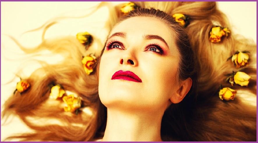 Tratamientos de queratina, tu mejor aliado - Cómo evitar el encrespamiento de tu cabello