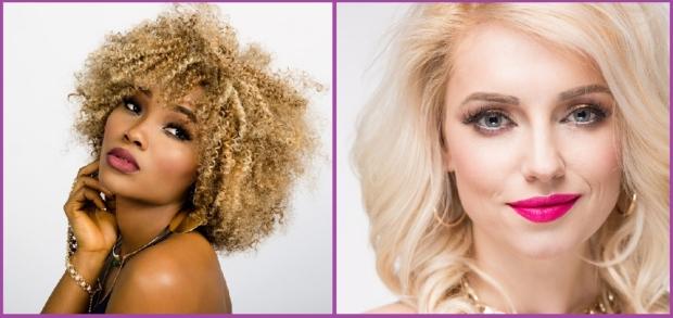 Elige el producto adecuado para tu tipo de pelo- Consejos para que tu pelo aguante limpio durante más tiempo