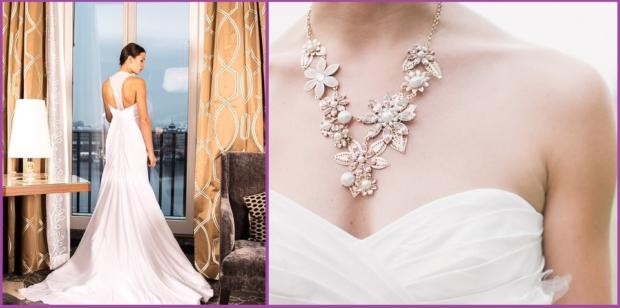 Luce una piel bonita y una sonrisa cuidada- Tratamientos de belleza para novias