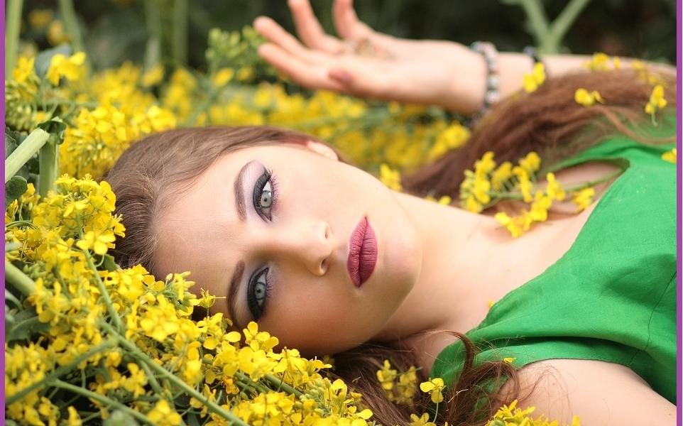 Tratamientos faciales ideales para después del verano- Peinados de 10