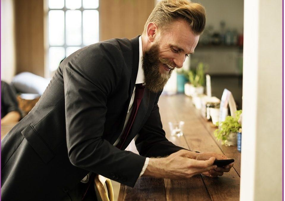 Cómo Cuidar la Barba en Casa. Selección de Consejos y Productos