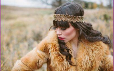 7 Peinados para Cabello Moreno que te Sentarán Muy Bien