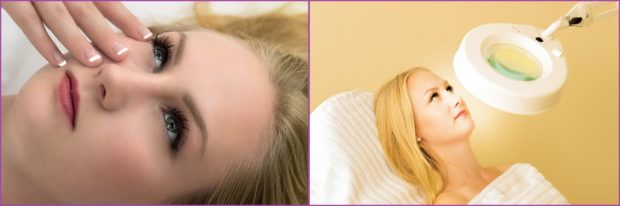 Ponte en manos de profesionales- Todo lo que debes saber sobre la micropigmentación