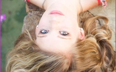 Todo lo que debes saber sobre la micropigmentación