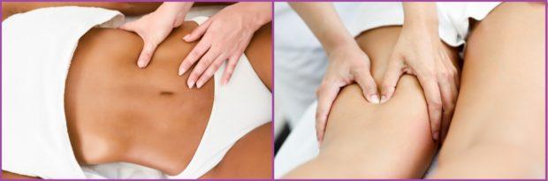 La maderoterapia corporal y anticelulítica te ayudará a tener un cuerpo sano y equilibrado