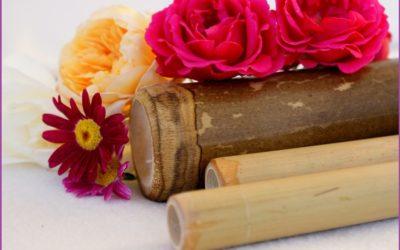 Maderoterapia. Qué es y qué Beneficios aporta a tu estado físico