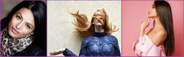 Consigue un liso perfecto donde quieras- Plancha de pelo inalámbrica Babyliss 9000