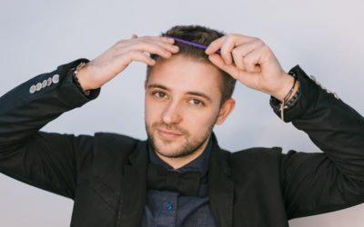 El tratamiento que mejor funciona para la caída del cabello