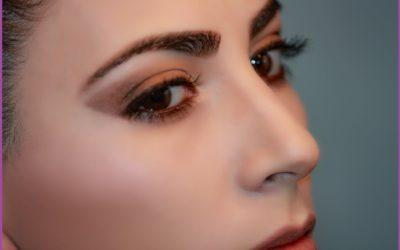Las 5 mejores Bases de Maquillaje para Piel Grasa de este año