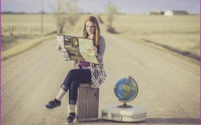 Selección de los 5 Mejores Secadores de Viaje para tu pelo