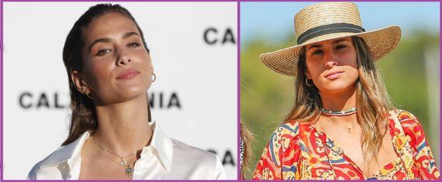 Protege tu cabello para la llega del verano con Aveda- Aveda, la marca de María Pombo para lucir un pelo siempre perfecto