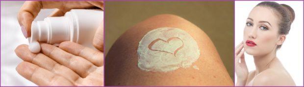 La clave está en la hidratación- Cómo cuidar la piel durante la cuarentena