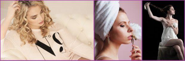 Repara tu cabello en profundidad- Cómo cuidar la piel durante la cuarentena