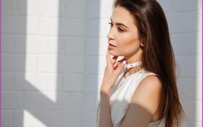 Cómo Cuidar la Piel en tu Propia Casa. Consejos y trucos para lucir radiantes