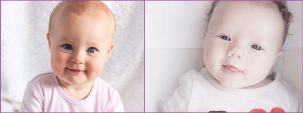 Peines y cepillos para mimar estas preciosas y delicadas cabecitas- Los 5 mejores peines para bebés